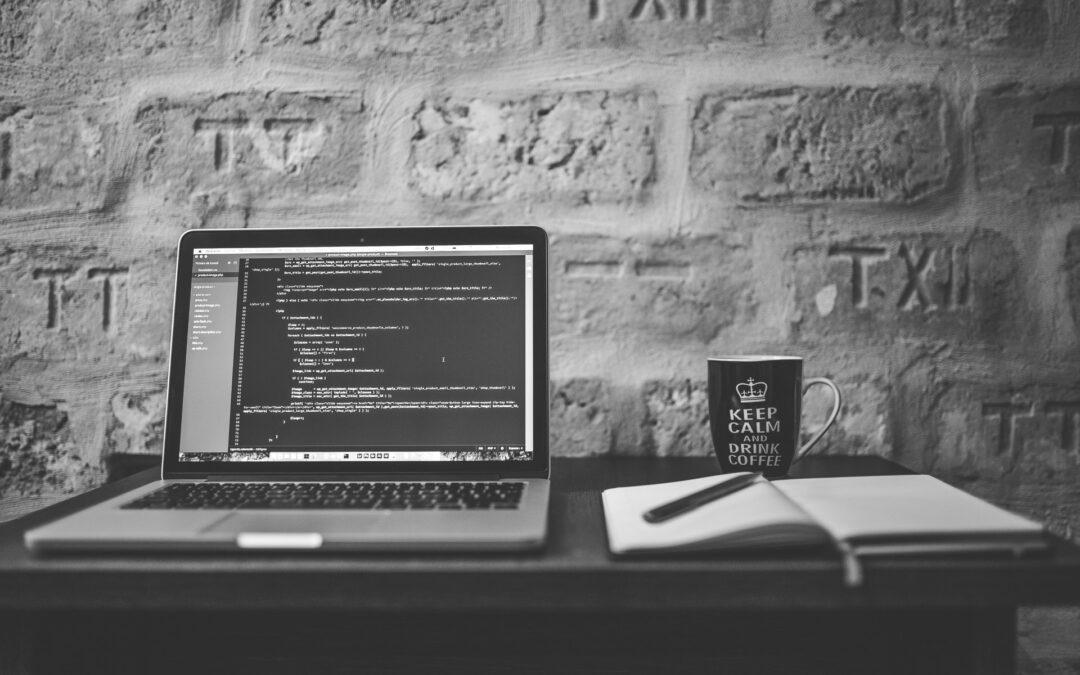Zelf een online cursus maken? 4 tips