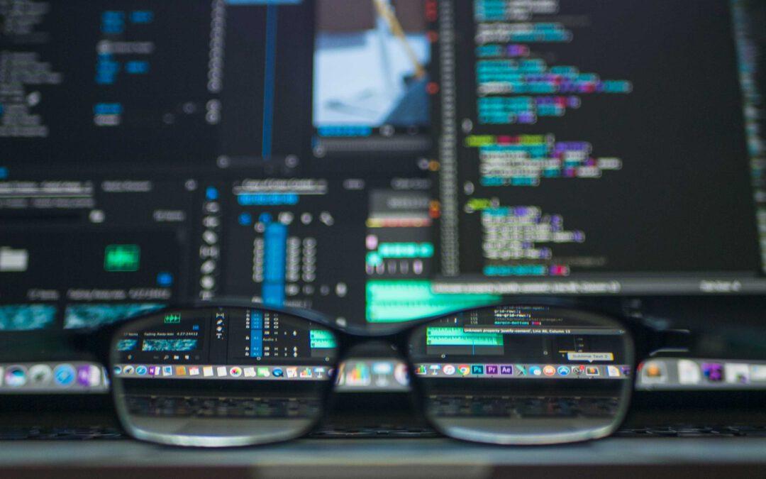 Zorg voor een veilige online werkomgeving in jouw bedrijf met de juiste IT beveiliging